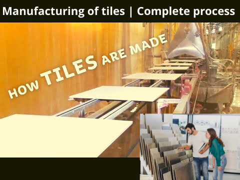 Complete-process-Manufacturing-of-tiles