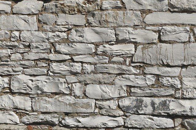 tests on Limestone