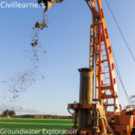 Groundwater Exploration